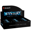 Magic Mystery Booster Convention Edition CAJA