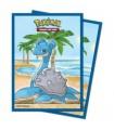 Pokémon Fundas Seaside