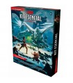 Dungeons and Dragons: Kit Esencial