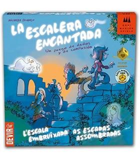 Catán - Juego básico (Castellano)