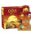 Catan Plus Edición 2019