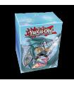 Yugioh Caja Dark Magician Girl the Dragon Knight