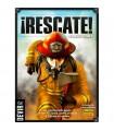 Rescate