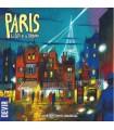 PARIS, LA CITE DE LA LUMIERE (català)