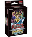 Yugioh The Dark Side of Dimensions Movie Pack: Secret Edition